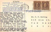 1931parkerchevroletbellevuepennsylvania2