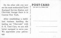 1933chevroletgaragelittlefallsnewyork2