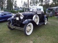 1929forda1