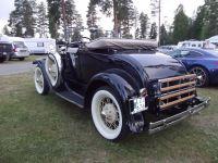 1929forda2