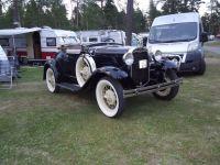 1929forda4