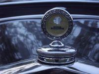 1929forda5