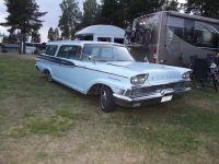 1959commuter3
