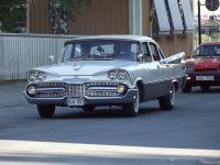 1959coronet