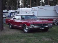 1966wildcat