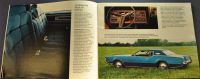 1972lincolnmercurybrochure03