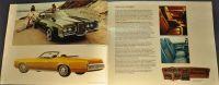 1972lincolnmercurybrochure10