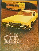 1972lincolnmercurytowingbrochure1