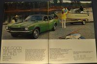 1972lincolnmercurytowingbrochure6