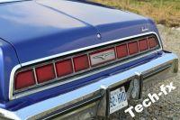 thunderbird7604