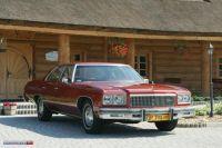 impala7601