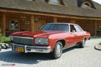 impala7602