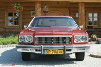 impala7603