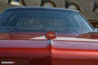 impala7605