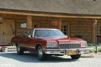 impala7607