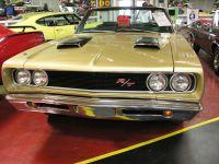 1966coronet500