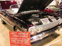 impala63