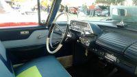 1958montclair3