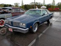 1976cutlass