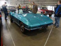 1966corvette