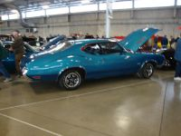 1971olds442