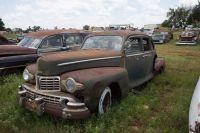 1948lincoln