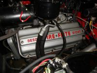 fireflite55f