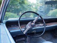1967crown06