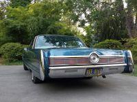 1967crown08