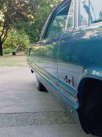 1967crown14