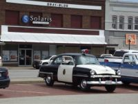 plymouth53
